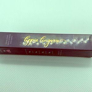 Tarte Lippie Lingerie - Underdressed